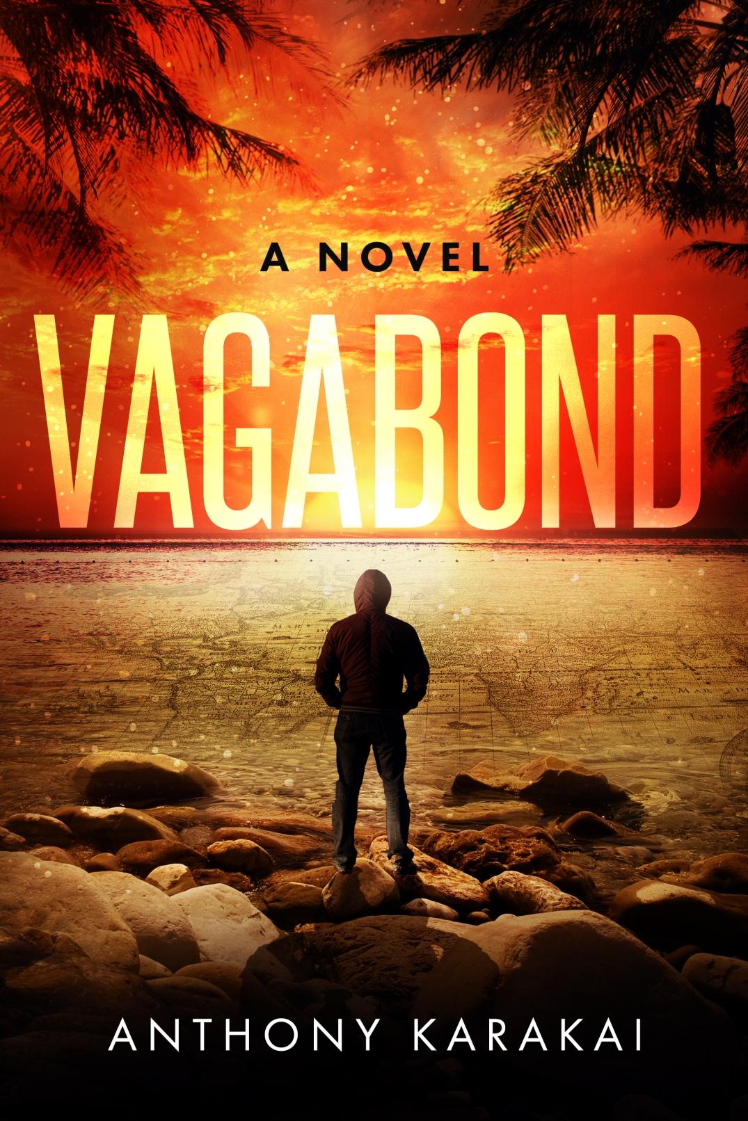vagabond-3 (1)